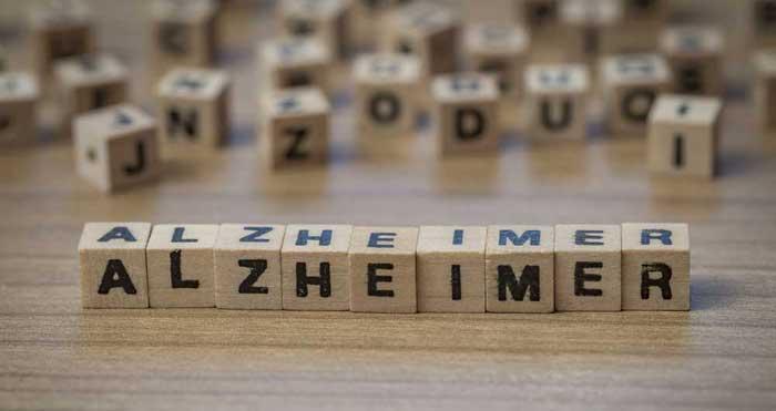 Alzheimers Disease - Seniors Today