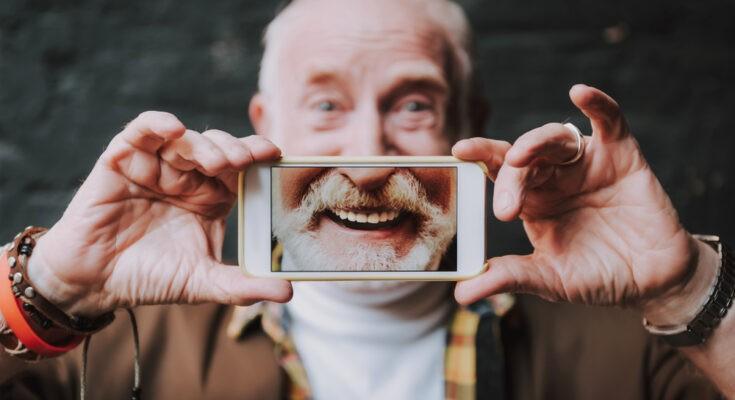 Emotional Upheavals - Seniors Today