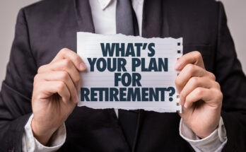 Retirement Plans - Seniors Today