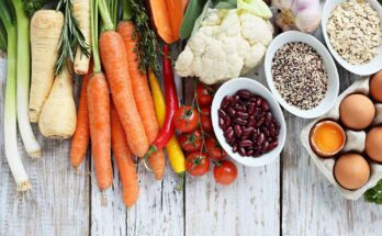 Staying Healthy this Winter - Seniors Today