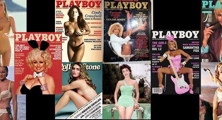 Cover Image - Bikini Babes