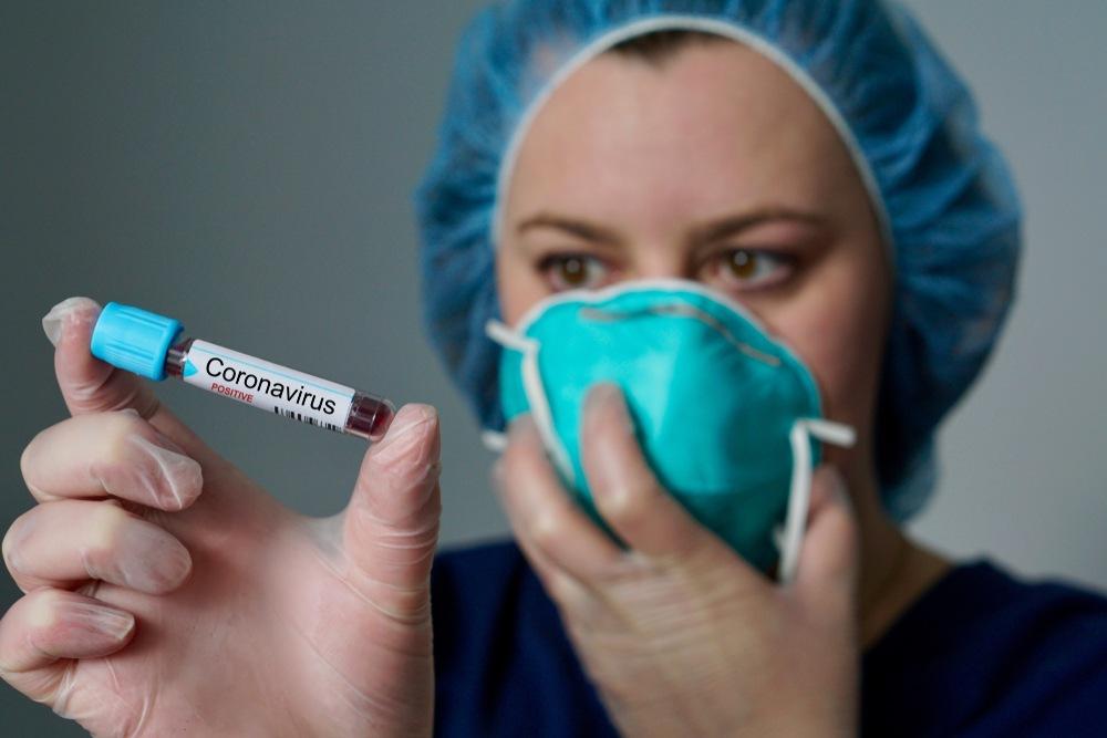 Novel coronavirus (2019-nCoV) - Seniors Today E-magazine