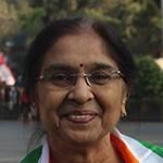 Veena Parekh