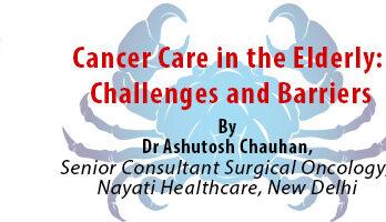Cancer Care - Seniors Today