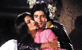 Silsila - Romance and Hindi Film Songs - Seniors Today