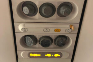 Control the airflow - Seniors Today