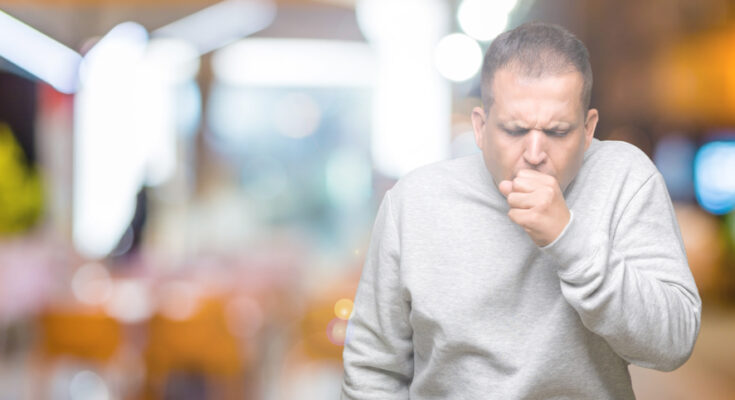 Is it Coronavirus or the Flu - Seniors Today