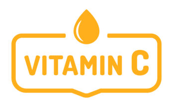 How Vitamin C can help fight Viruses