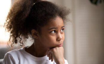 Boredom may well be good for you and your family