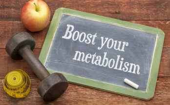 5 Lifestyle mistakes that slow-down your metabolism - Seniors Today