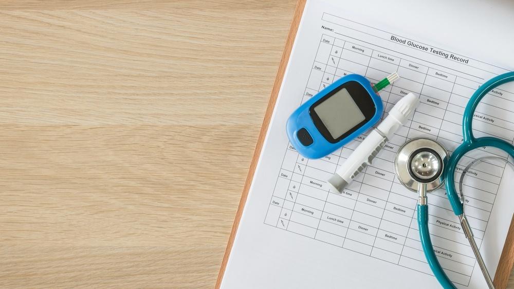 Diabetes in the time of Coronavirus