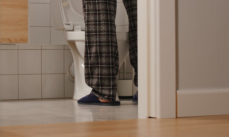 10 Reasons why your Urine smells odd