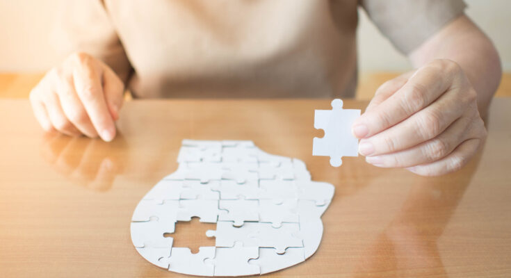 5 Ways to prevent dementia - Seniors Today