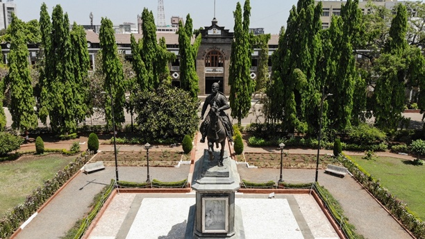 shivaji-maharaj-ST