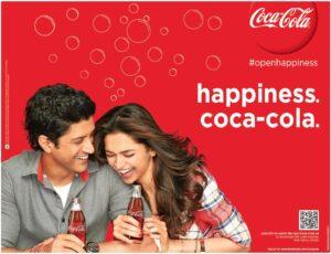 Coca Cola - Seniors Today