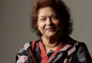 10 Saroj Khan songs that will want you to do a jig