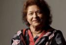 Saroj-Khan-Seniors-Today