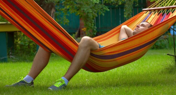 Six ways to drive away your laziness & be productive