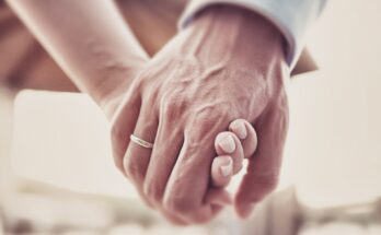 Fafda Files Is Marriage a Defunct Idea - Seniors Today