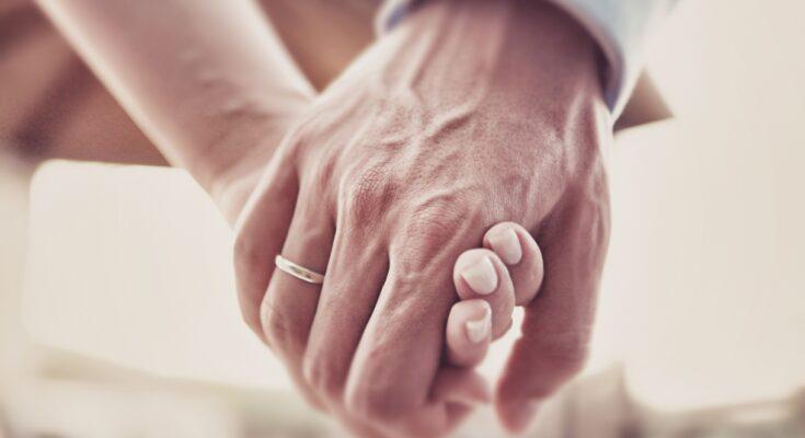 Fafda Files Is Marriage a Defunct Idea - Seniors Today
