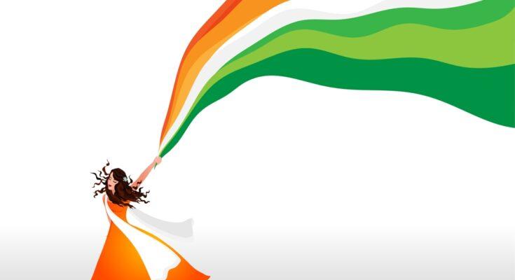 Fafda Files - The Inimitable Amitabh Bachchan, Tharoor and the Kohinoor