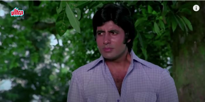 10 fun songs of Kalyanji-Anandji