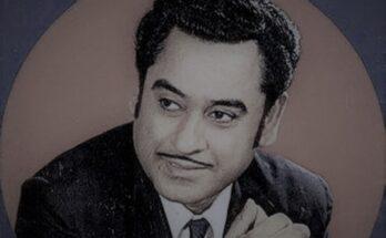 Kishore Kumar's songs of life - Seniors Today