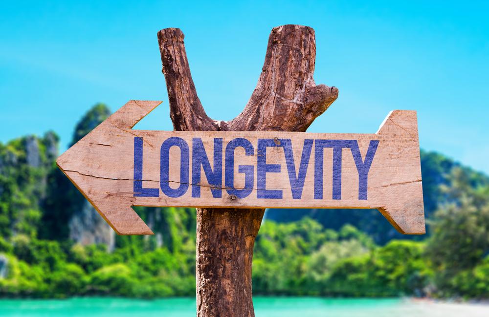 Longevity_Seniors Today