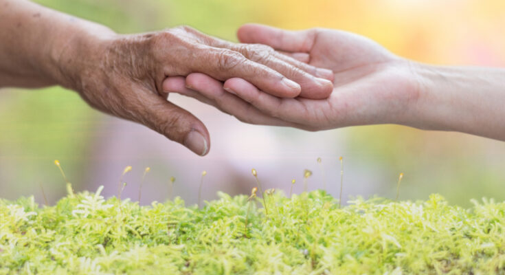 World Senior Citizens Day_Seniors Today (1)