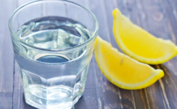 Health benefits of lemon_Seniors Today