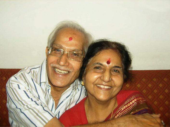 Kamal and Krishan now_SeniorsToday