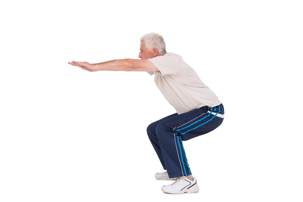 Pulse squat_Seniors Today