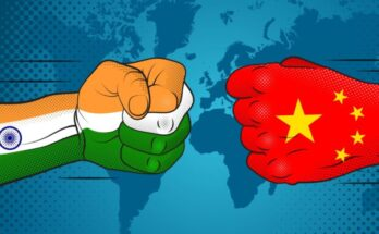 Strategic Deadlock – Reality Check India- China - Seniors Today