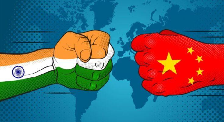 Strategic Deadlock – Reality Check India- China - Seniors Today