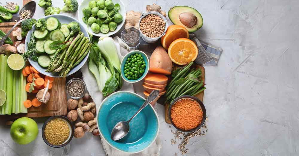 Vegetarian_SeniorsToday