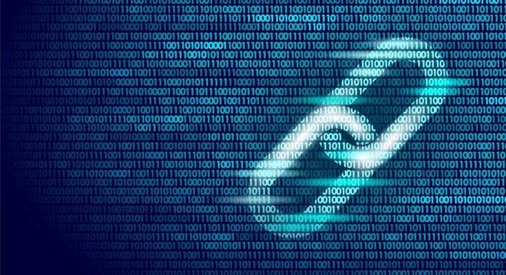 The Next Revolution - Blockchain technology