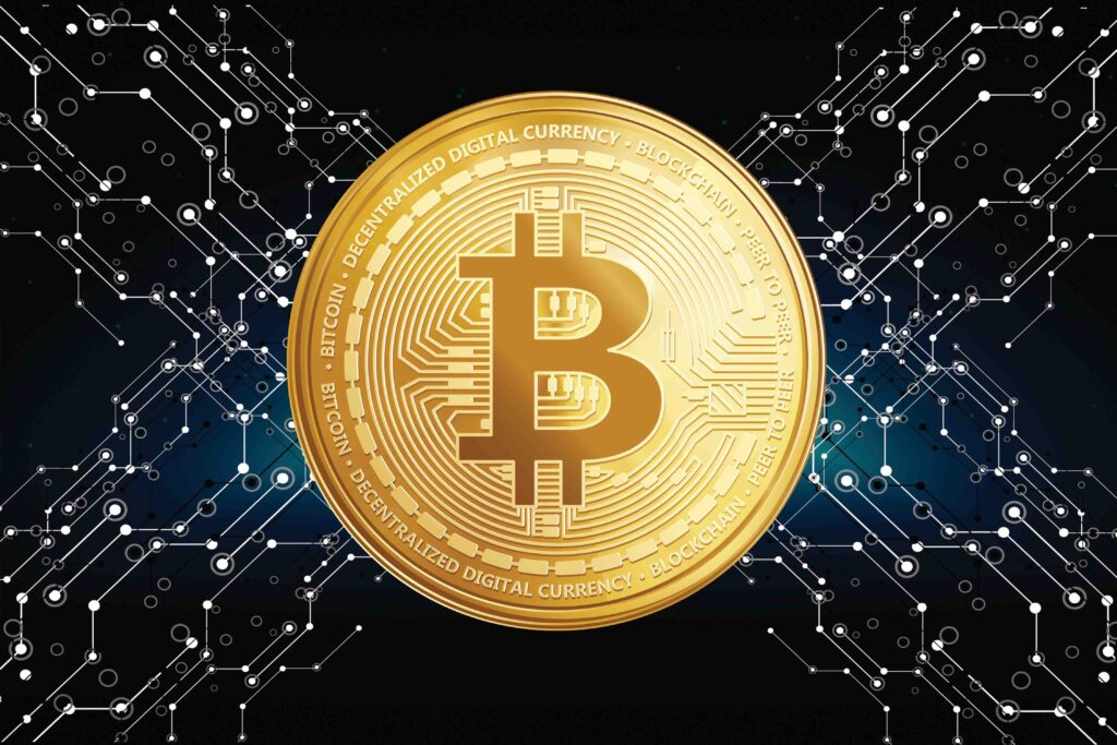 Though Blockchain was invented in 2008, it gained traction with the arrival of Bitcoin