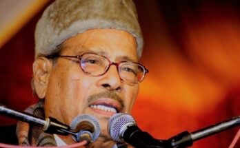 Manna Dey_Seniors Today