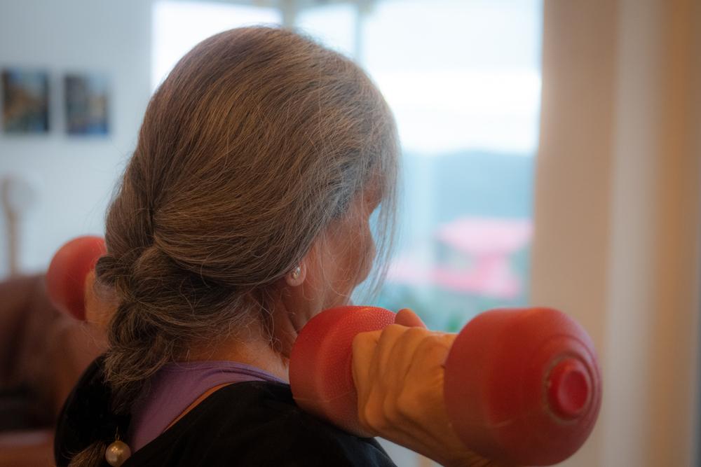 Exercise_08_Seniors Today