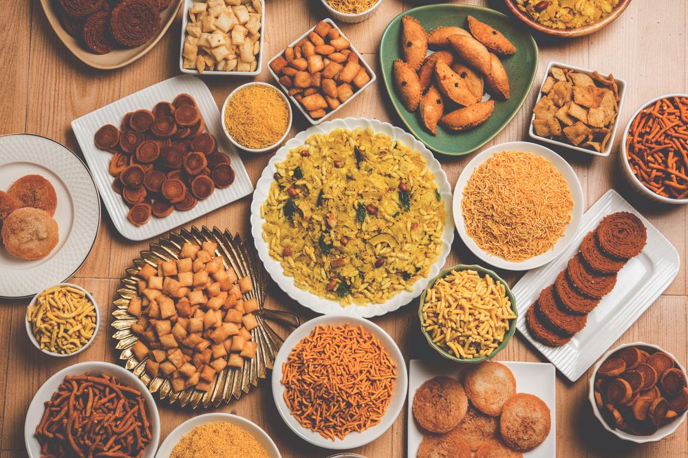 Festive diet_Seniors Today
