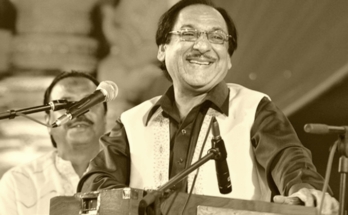 Ghulam Ali - Seniors Today