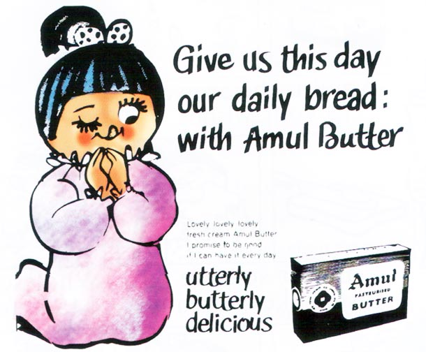 first-amul-hoarding-Seniors Today