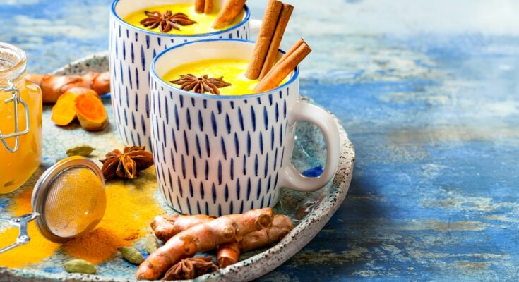 5 Simple Ways to Incorporate Ayurveda Into Your Daily Routine - Seniors Today