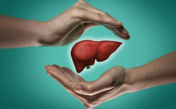 8 Simple Ways to Keep Your Liver Healthy - Seniors Today