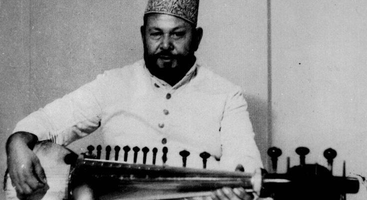 B Haafiz Ali Khan 4