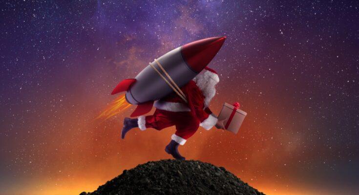 Fafda Files Christmas 2020 - Seniors Today