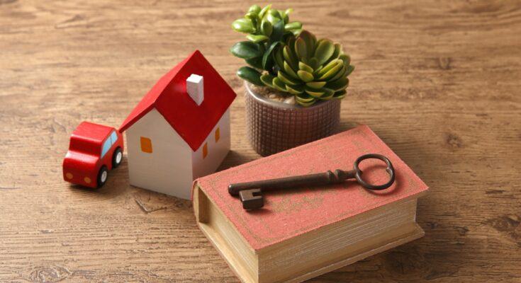 Importance of Estate Planning for Senior Citizens in India - Seniors Today E-magazine