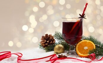 Keep Warm with a Winter Christmas Spirit - Seniors Today