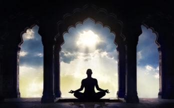 Meditation_Seniors Today