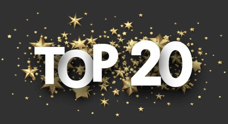 The Top 20 Most Read Stories on SeniorsToday.in (1)